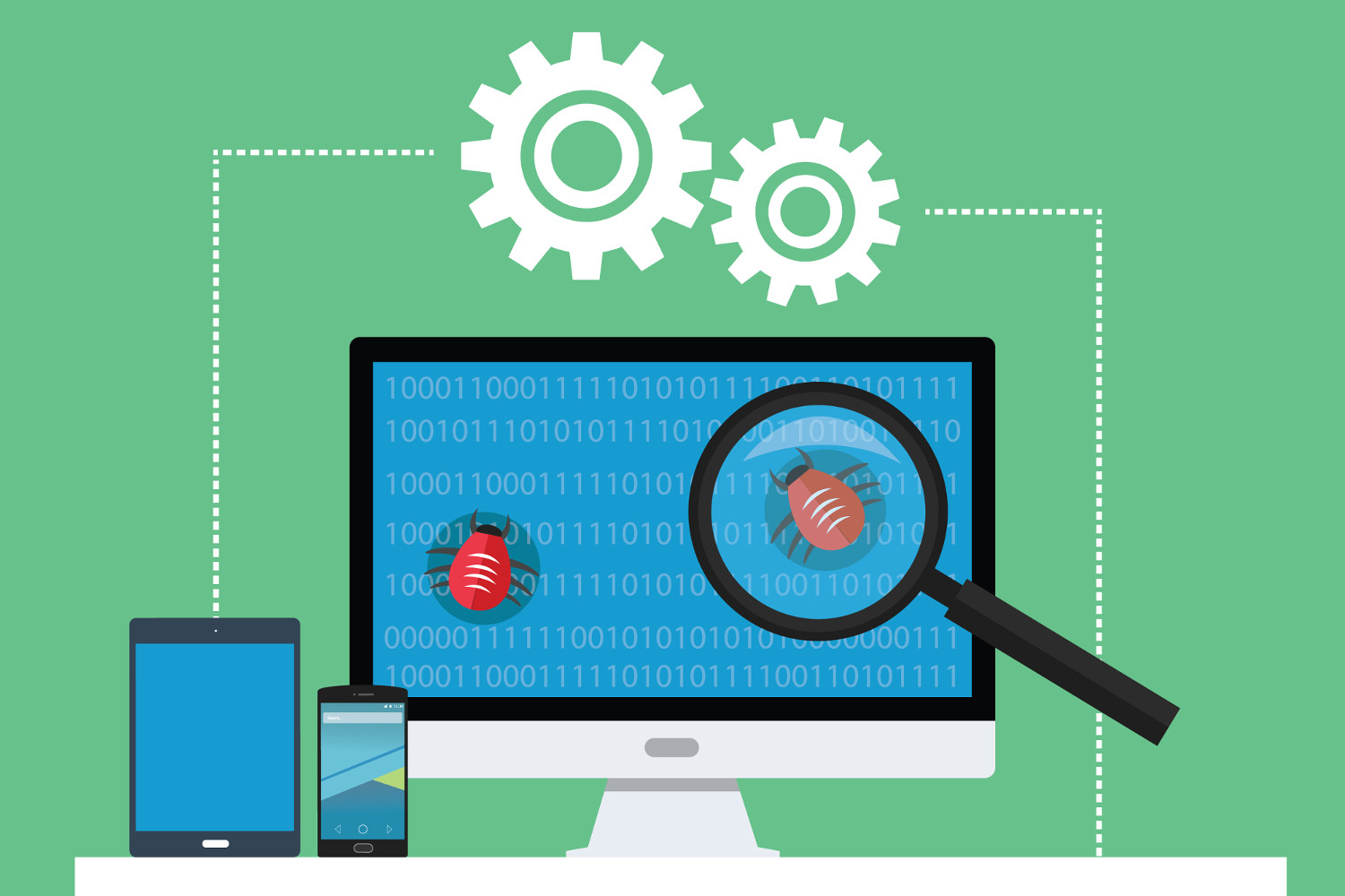 softwaretesting Learn online and earn valuable credentials from top universities like yale, michigan, stanford, and leading companies like google and ibm join coursera for free and transform your career with degrees, certificates, specializations, & moocs in data science, computer science, business, and dozens of other topics.